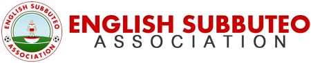 English Subbuteo Association